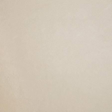 Shannon Fabrics - Cuddle Solid - 90 - Ivory