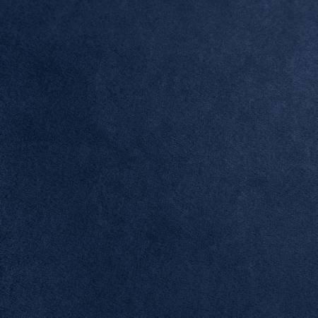Shannon Fabrics - Cuddle Solid - 90 - Navy