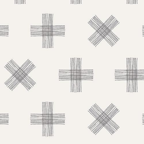 Art Gallery Fabrics - Nest - Twinkle Twinkle
