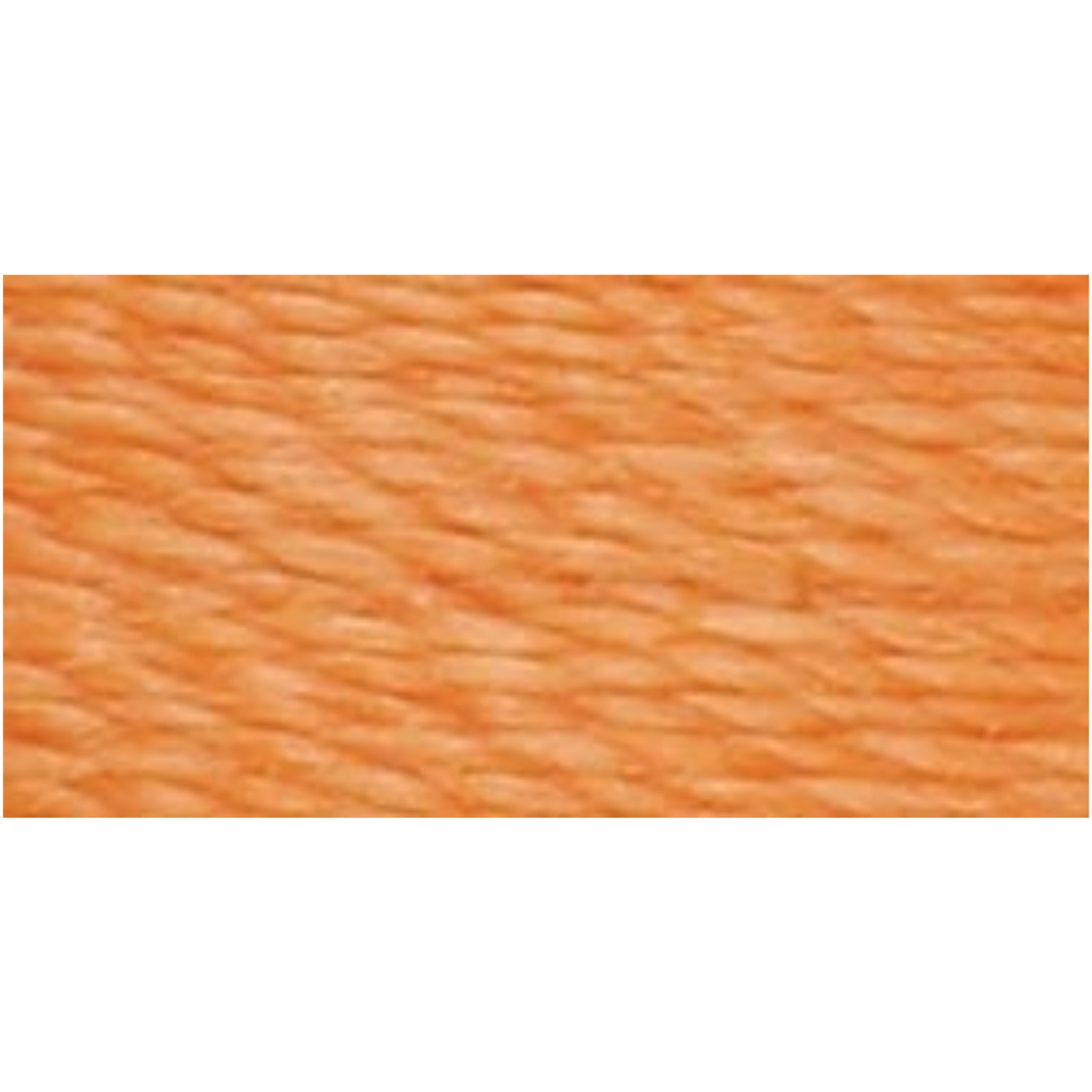 Coats & Clark -  Coral Thread