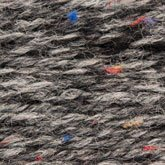 James C. Brett - Rustic Wool - Aran Tweed - DAT34 - 400g