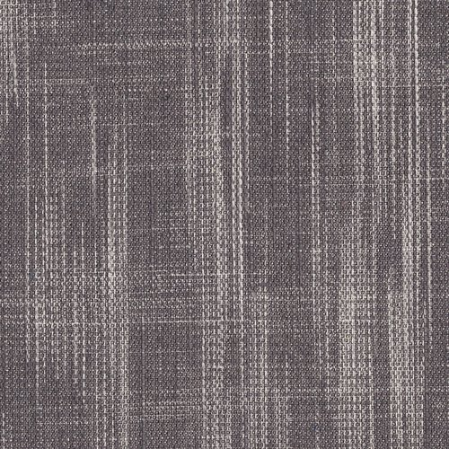 Art Gallery Fabrics - Denim Studio - Textured Crosshatch Denim - Horizon