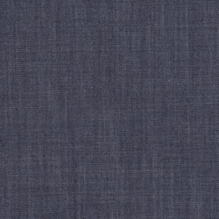 Art Gallery Fabrics - Denim Studio - Solid Smooth Denim - Shadow