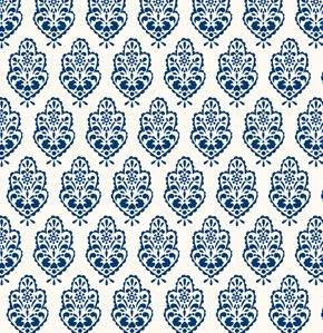 Dena Designs - Sunshine - Linen - Gardenia - White