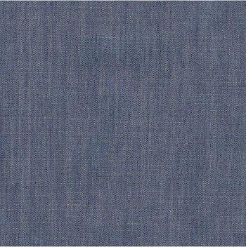 Art Gallery Fabrics - Denim Studio - Solid Smooth Denim - Denim