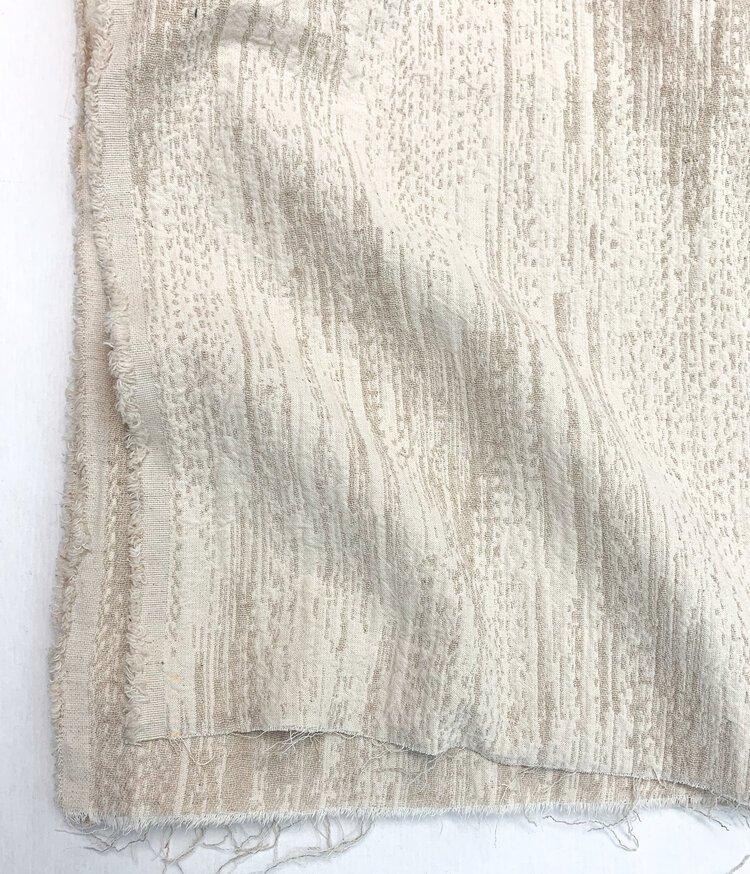 Gordon Fabrics - Diego Oatmeal