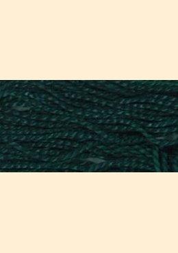 Crescent Colors - Erin Go Emerald