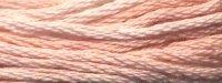 Crescent Colors - Cottage Colours - Gobbled Peach