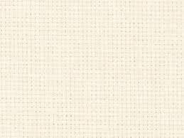 Zweigart - Hardanger 22ct - Ivory