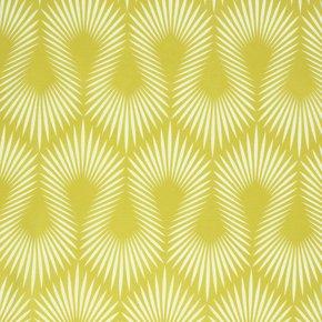 Free Spirit - Heather Bailey - Momentum- Voile - Spark - Mustard