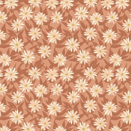 Hers & History - Ida's Pressed Flowers