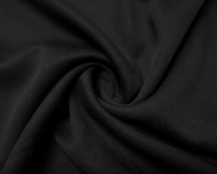 Gordon Fabrics - Horizon Black