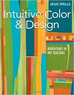 Intuitive Color & Design Book