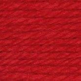 James C. Brett - Amazon Super Chunky - Red - 100 g