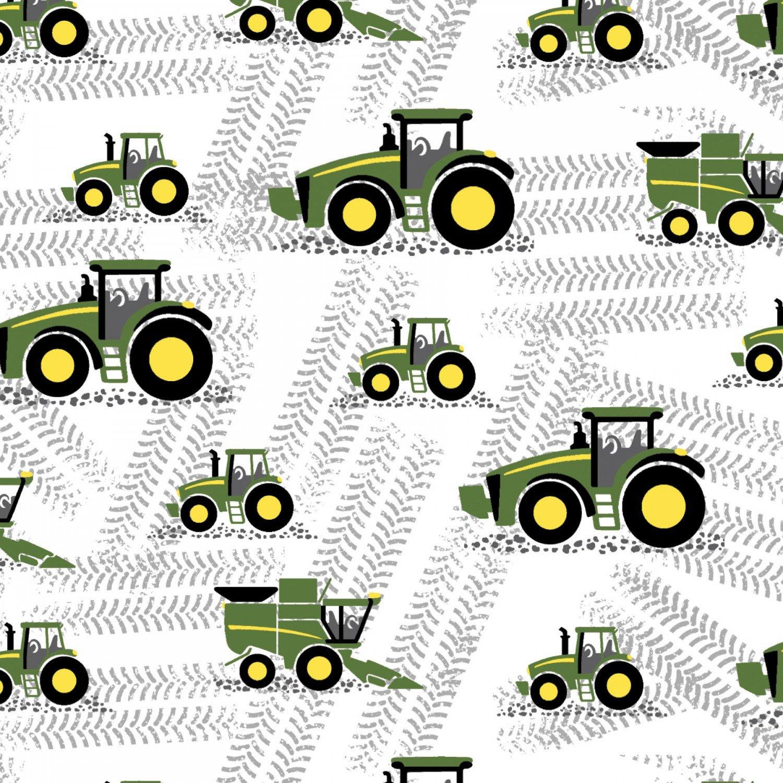 Springs Creative -  John Deere Little Farm