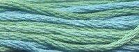 Crescent Colors - Key Largo