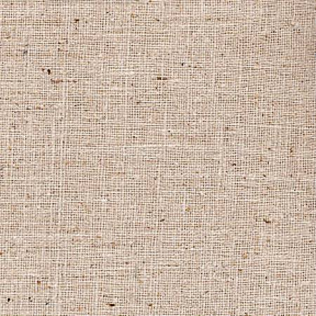Arthur Johnson - Osnaburg Linen Look - Aida Cloth