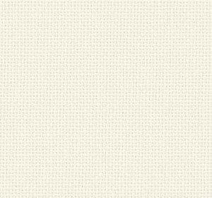 Zweigart - Lugana 28ct - Antique White