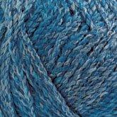 James C. Brett - Marble Chunky - Blue Jeans - 200g