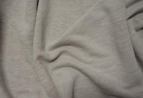 Gordon Fabrics - Medina Pearl