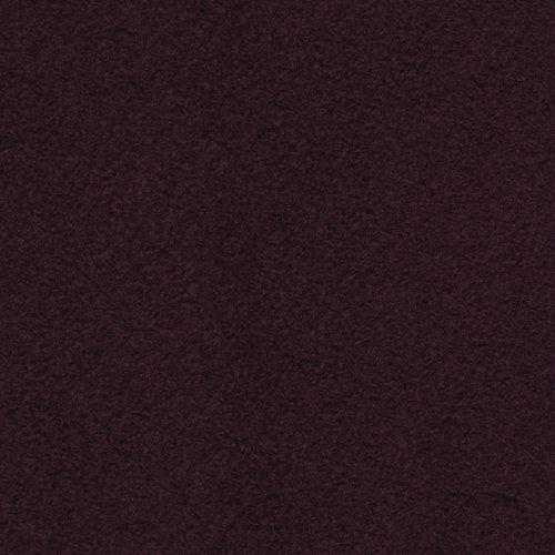 Fireside Classic - Merlot