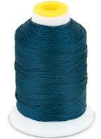 Coats & Clark - Monaco Blue Thread