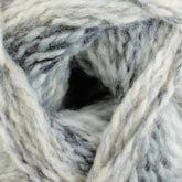 James C. Brett - Marble Double Knit - MT47 - 100 g