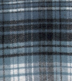 International Textiles - Marcus Fabrics - Primo Plaid Flannel