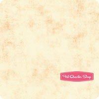 Riley Blake Designs - Wide Back 108 - Cream