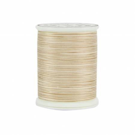 Superior Threads - 920 King Tut 500yds