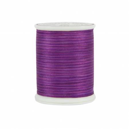 Superior Threads - 948 King Tut 500yds