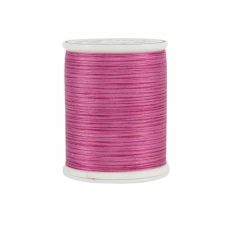 Superior Threads - 952 King Tut 500yds