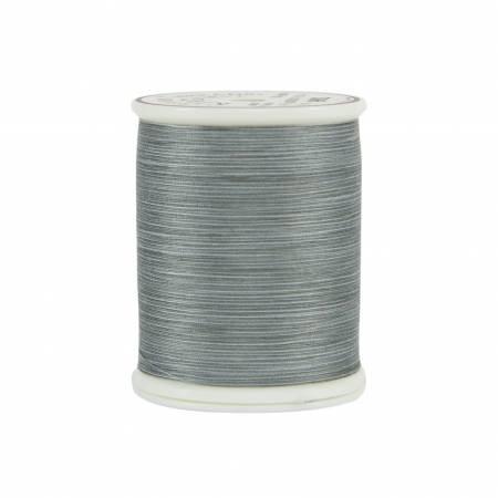 Superior Threads - 962 King Tut 500yds