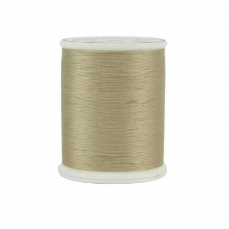 Superior Threads - 974 King Tut 500yds