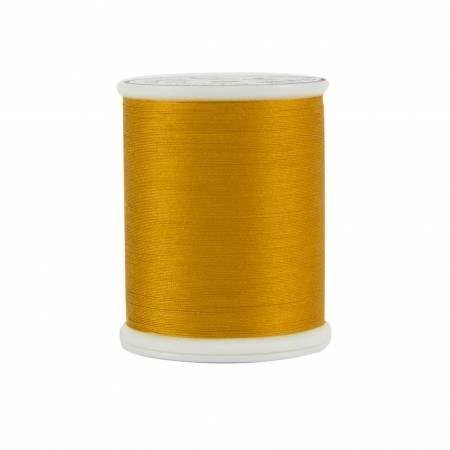 Superior Threads - 976 King Tut 500yds