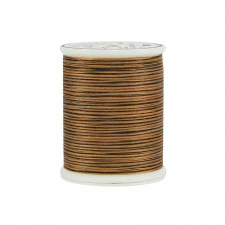 Superior Threads - 981 King Tut 500yds