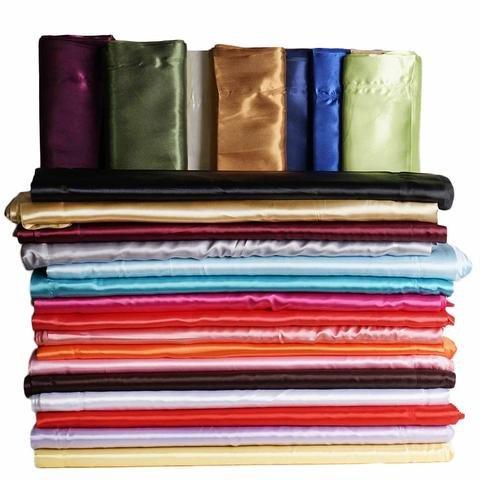 Fashion Fabric - Assorted Bolts