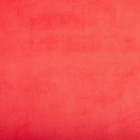 Shannon Fabrics - Cuddle Solid - 60 - Cherry