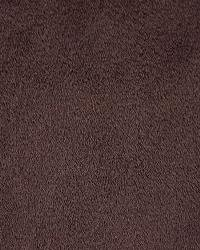 Shannon Fabrics - Cuddle Solid - 60 - Chocolate