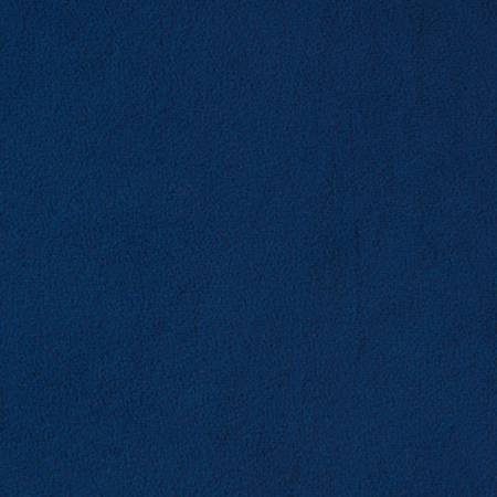 Shannon Fabrics - Cuddle Solid - 60 - Midnight Blue