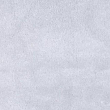 Shannon Fabrics - Cuddle Solid - 60 - Platinum