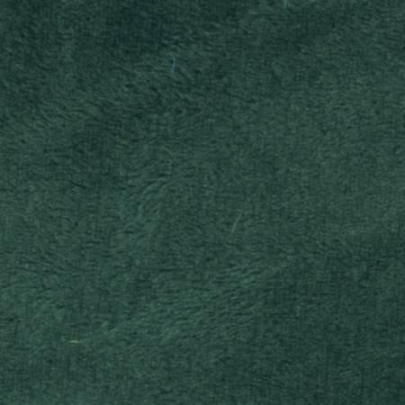Shannon Fabrics - Cuddle Solid - 60 - Emerald