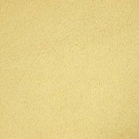 Shannon Fabrics - Cuddle Solid - 60 - Camel