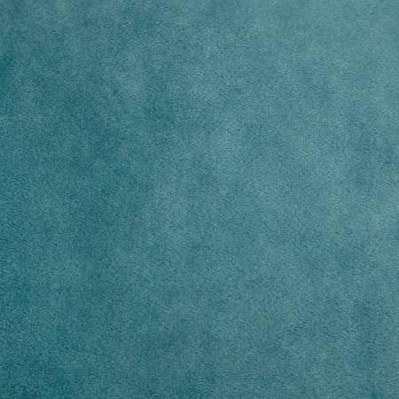 Shannon Fabrics - Cuddle Solid - 60 - French Blue