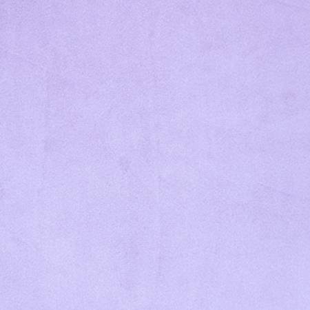Shannon Fabrics - Cuddle Solid - 60 - Lavender