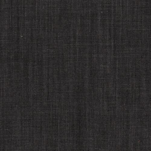 Art Gallery Fabrics - Denim Studio - Solid Smooth Denim - Sky