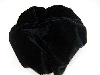 Gordon Fabrics - Tyrol - Black