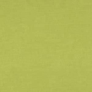 Essential Solids - Cilantro Voile