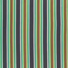 Free Spirit - Tula Pink - Chipper - Tick Tock Stripe - Mint