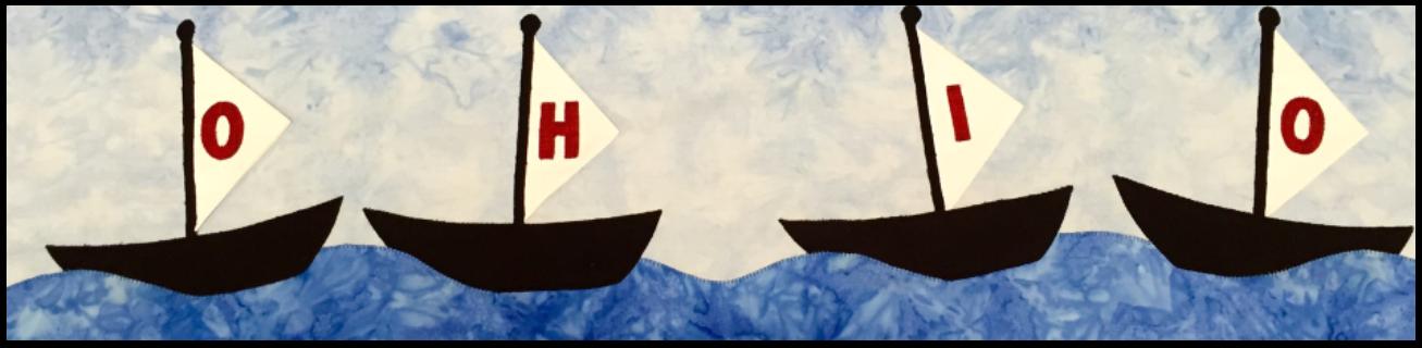 Ohio Sails